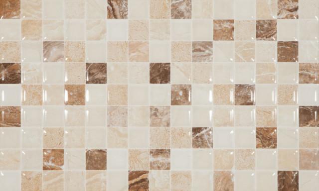Mozaika ONNE 33x55cm