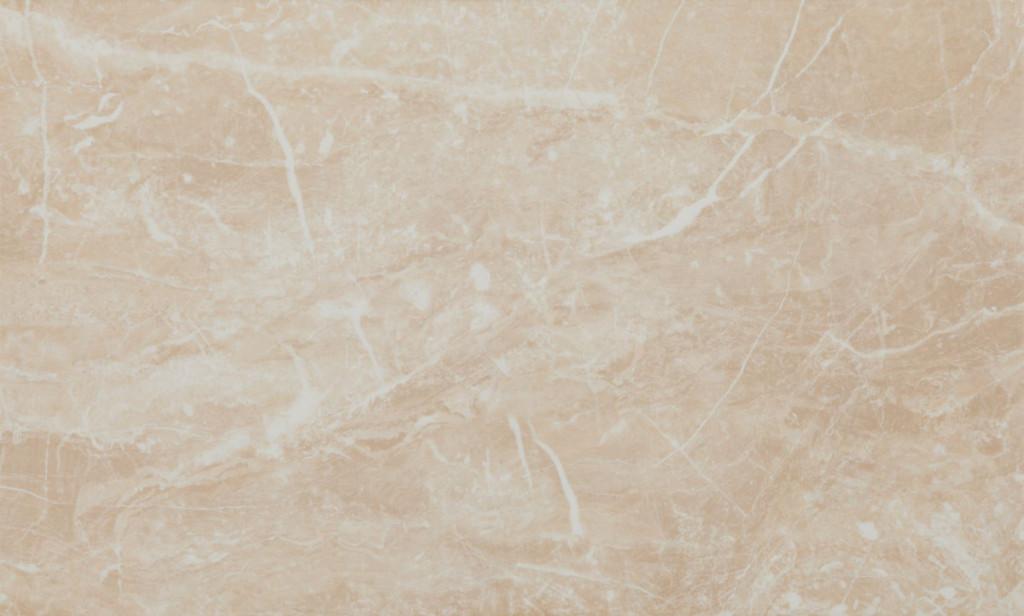 Obklad v imitaci mramoru ONNE Crema 33x55cm