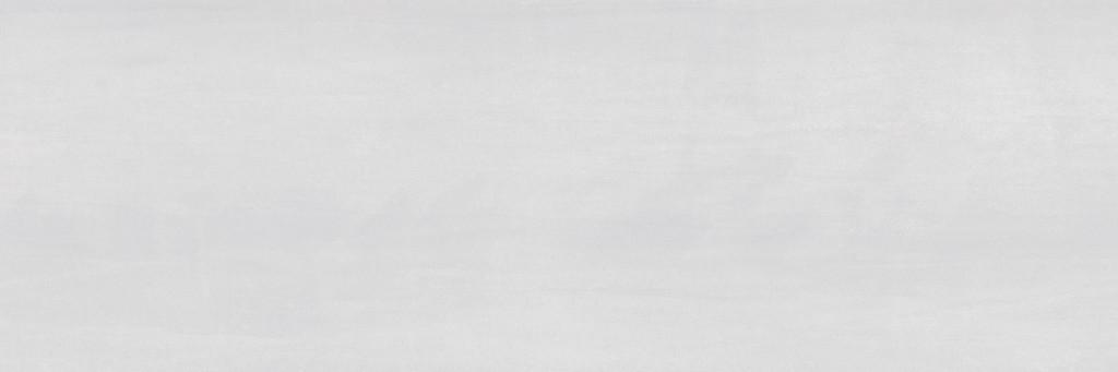 Lesklý obklad SMOOTH Gris 30 x 90 cm