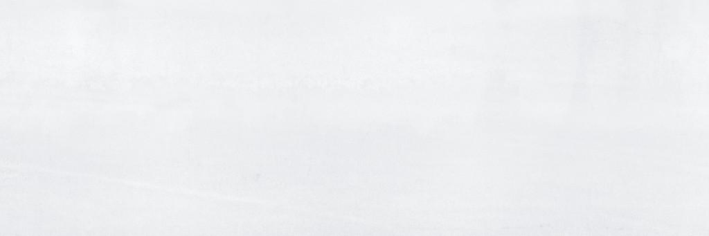 Lesklý obklad SMOOTH Ceniza 30 x 90 cm