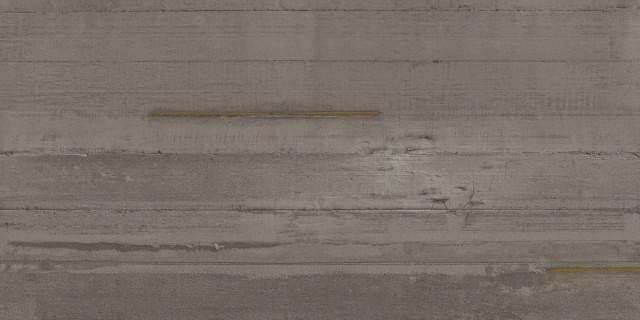 Dlažba METAL Taupe 60 x 120 cm