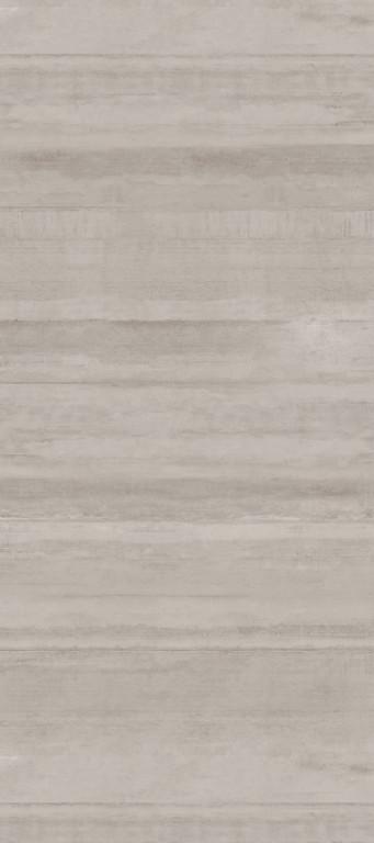 Mrazuvzdorná retifikovaná dlažba LAB325 Form Ash 120 x 270 cm