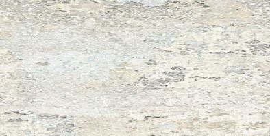 Velkoformátová kobercová dlažba CARPET Sand Natural 50x100