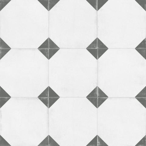 Dlažba TANGO Crespo natural 59,2 x 59,2 cm