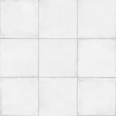 Dlažba TANGO Anthracite natural 59,2 x 59,2 cm