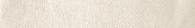 Mrazuvzdorná retifikovaná dlažba CONCEPT Stone 26,5 x 180