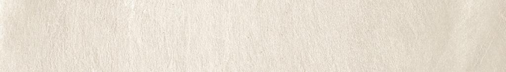 Mrazuvzdorná retifikovaná dlažba CONCEPT STONE Bianco 26,5 x 180