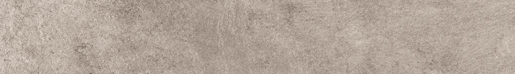 Mrazuvzdorná retifikovaná dlažba CONCEPT STONE Grigio 26,5 x 180