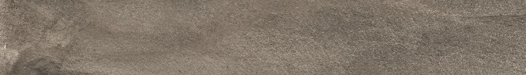 Mrazuvzdorná retifikovaná dlažba CONCEPT STONE Antracite 26,5 x 180
