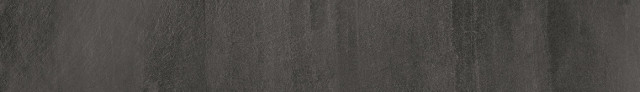 Mrazuvzdorná retifikovaná dlažba CONCEPT STONE Nero 26,5 x 180
