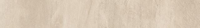 Mrazuvzdorná retifikovaná dlažba CONCEPT STONE Beige chiaro 26,5 x 180