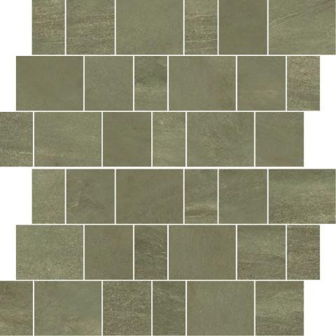 Mozaika CONCEPT STONE Bruno medio 40 x 36