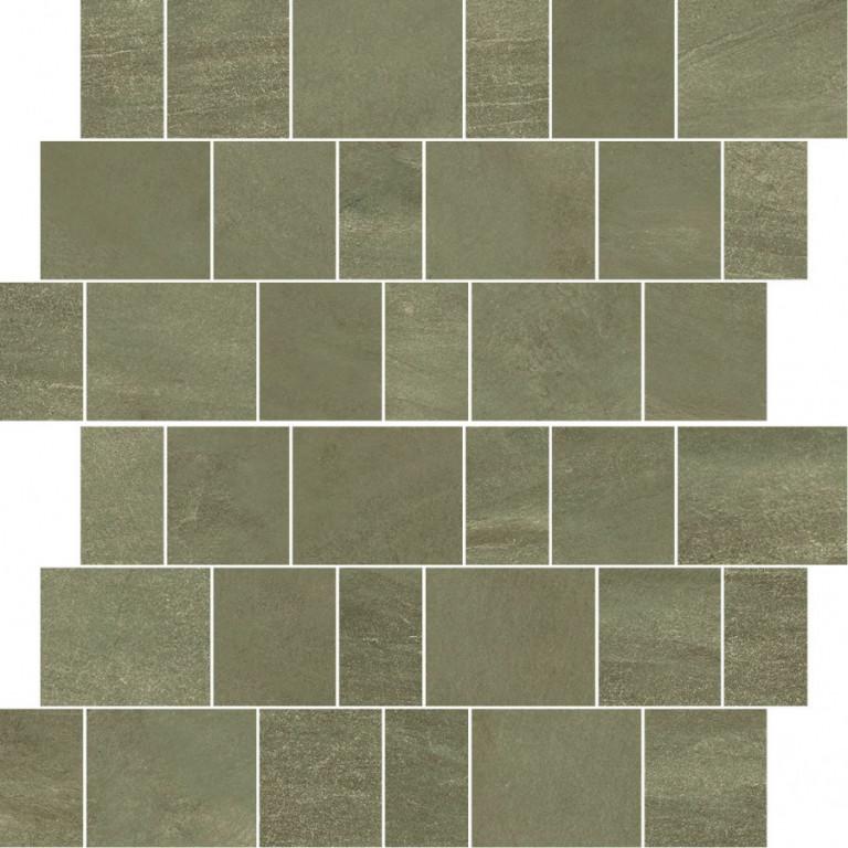 Mozaika CONCEPT STONE Bruno medio 40 x 36 cm