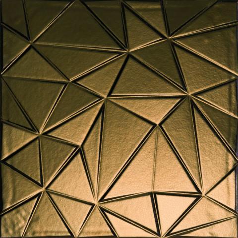 Mozaika CONCEPT STONE Oro 40 x 40 cm