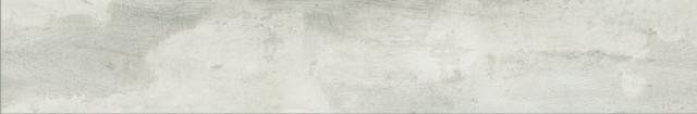 Velkoformátová dlažba imitace dřeva TASTE Genere 20 x 120 cm