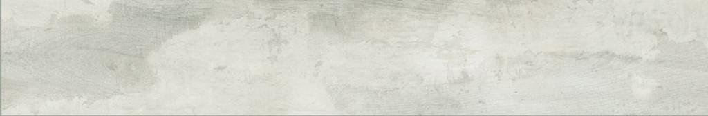 Velkoformátová dlažba imitace dřeva TASTE Cenere 20 x 120 cm