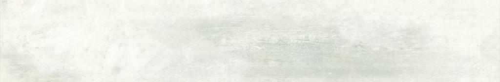 Velkoformátová dlažba imitace dřeva TASTE Cotone 20 x 120 cm