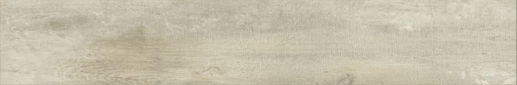 Velkoformátová dlažba imitace dřeva TASTE Juta 20 x 120 cm