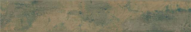 Velkoformátová dlažba imitace dřeva TASTE Pece 20 x 120 cm