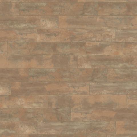 Velkoformátová dlažba imitace dřeva TASTE Ruggine 20 x 120 cm