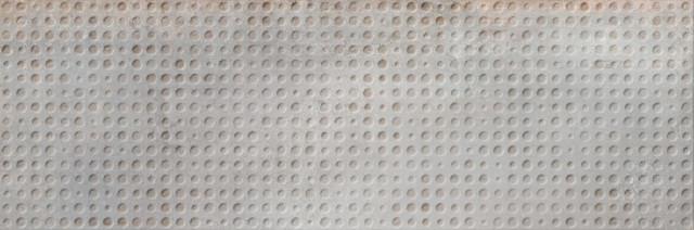 Obklad v imitaci betonu Harvy Acero 40 x 120