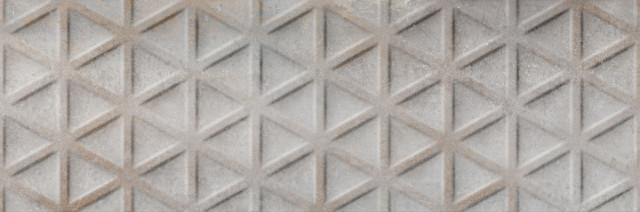 Obklad v imitaci betonu ROXY Acero 40 x 120