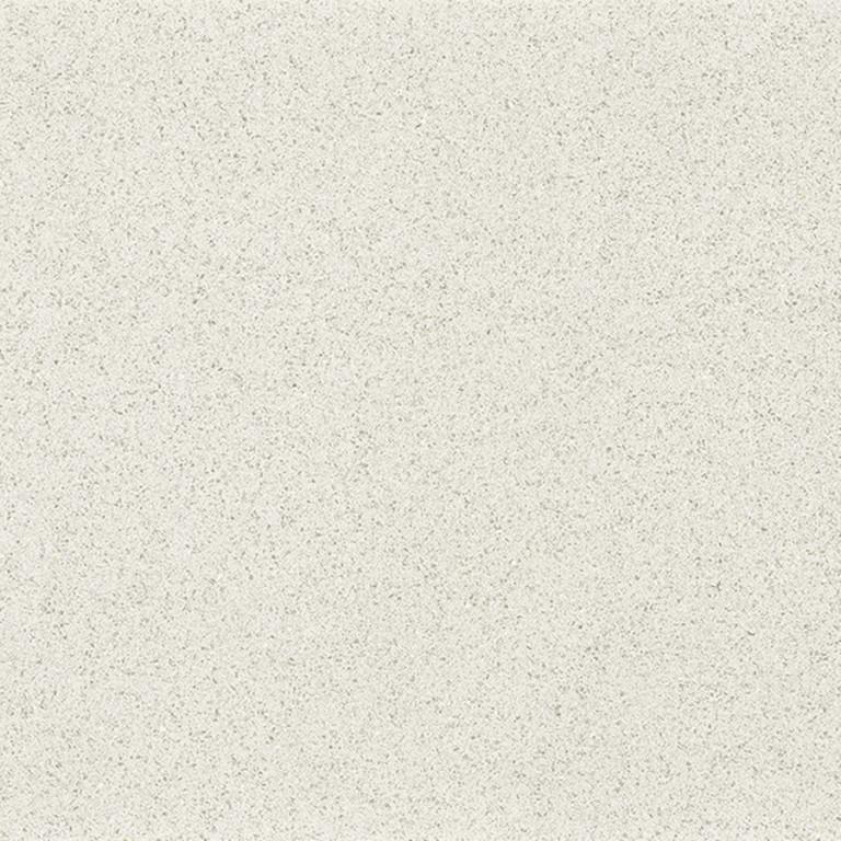 Mrazuvzdorná dlažba imitující benátské terasové podlahy AUTORE Trevi 120 x 120 cm