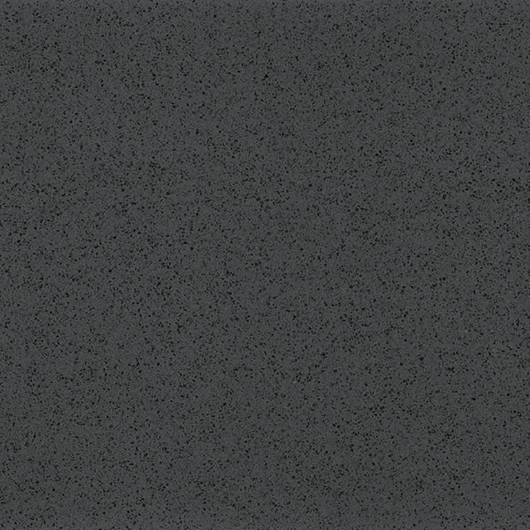 Mrazuvzdorná dlažba imitující benátské terasové podlahy AUTORE Navigli 120 x 120 cm