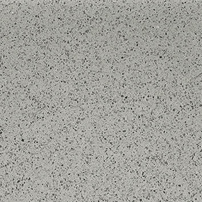 Mrazuvzdorná dlažba imitující benátské terasové podlahy AUTORE Guidecca+ 60 x 60 cm