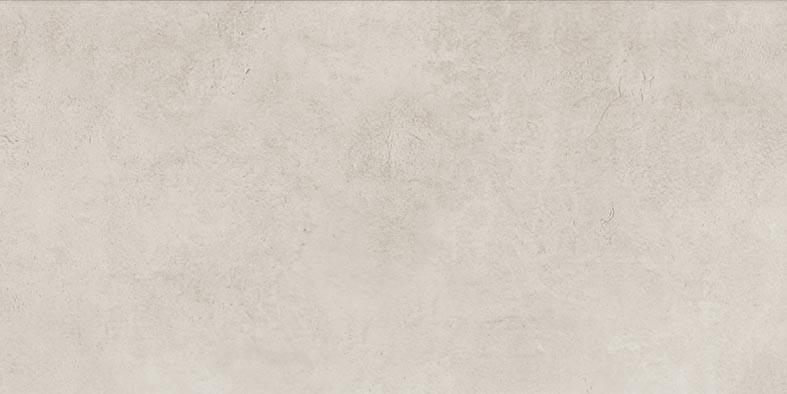Koupelnový obklad TRIANGLE, 20 x 40 cm, Šedá - WADMB201