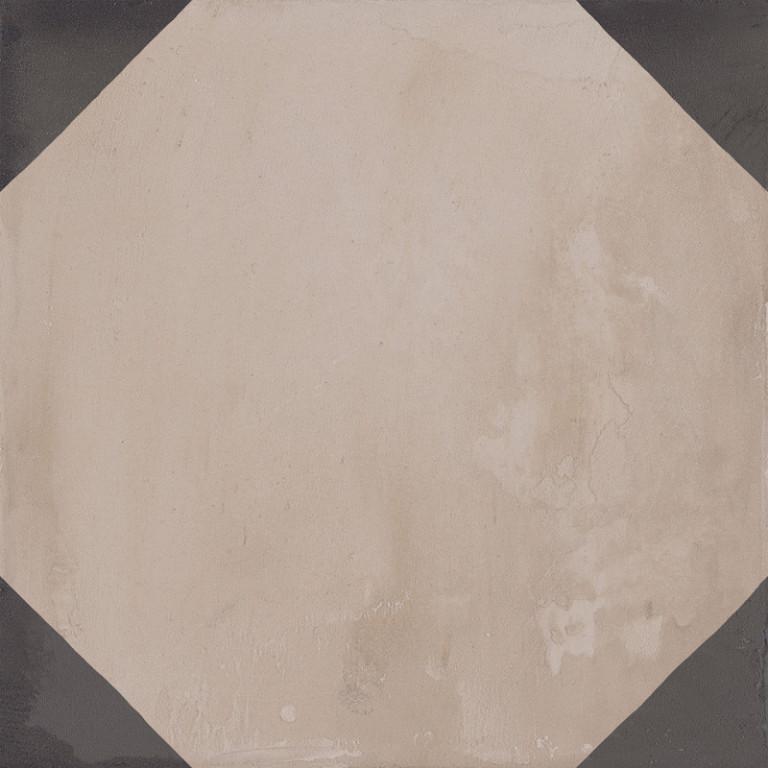 Retro dlažba TERRA Ottagano Vers 20 x 20 cm