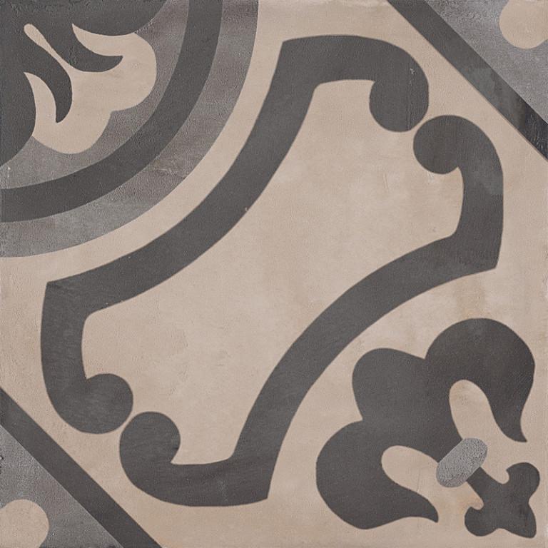 Retro dlažba TERRA Giglio Vers 20 x 20 cm