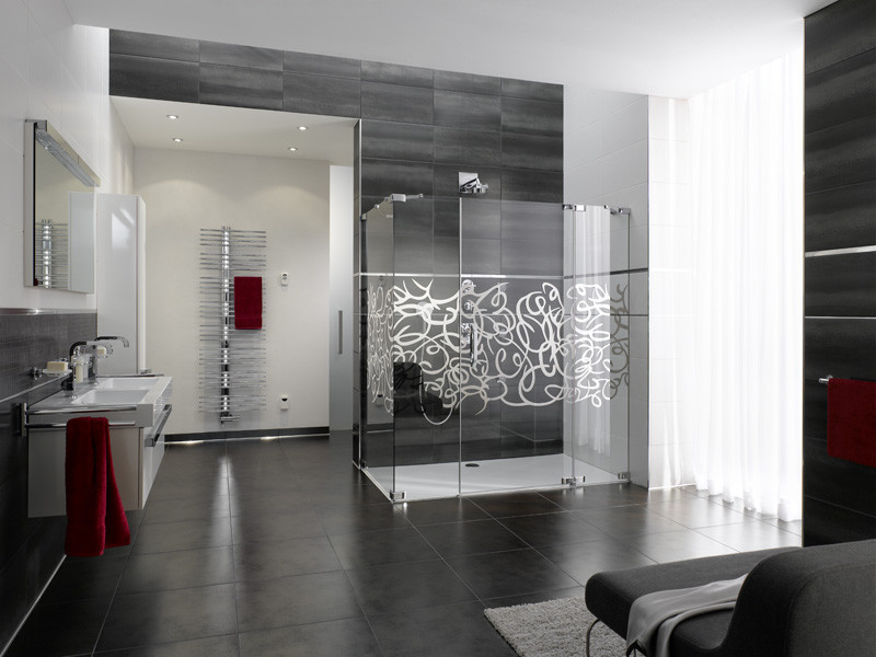 HÜPPE Studio Paris Elegance