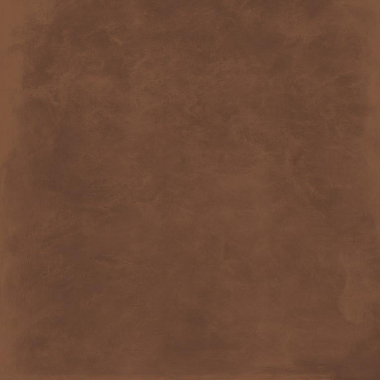 Průmyslová dlažba v imitaci železa DISTRICT 75x75cm