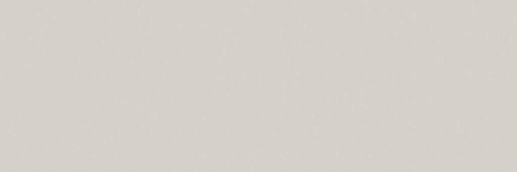 Lesklý obklad COLORONE, 20 x 60 cm, Světle šedá - WAAVE012