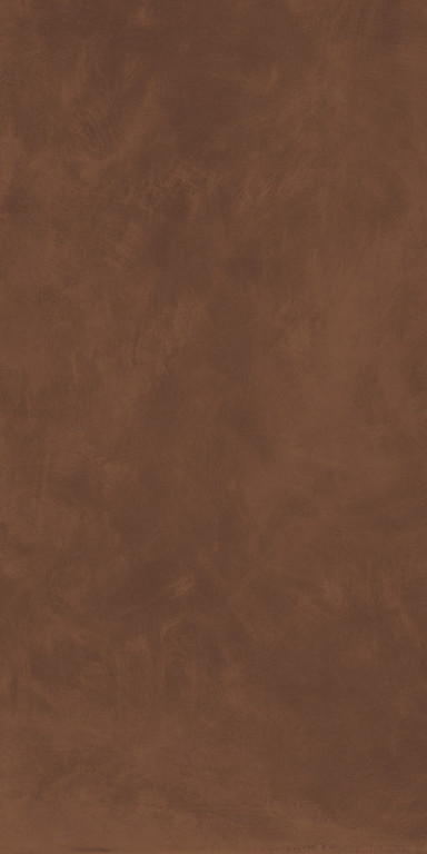 Průmyslová dlažba v imitaci železa DISTRICT 37,5x75cm