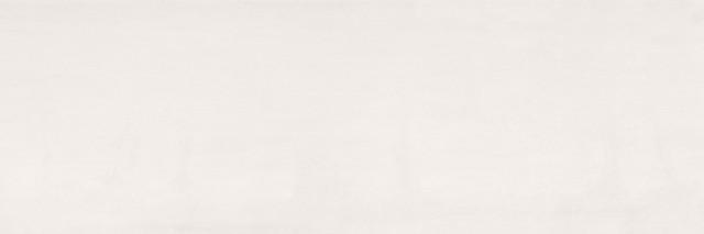 Lesklý obklad SMOOTH Marfil 30 x 90 cm