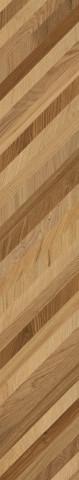 Dlažba dekor v imitaci dubového dřeva TreverkLife Dec. Industrial 20 x 120 cm