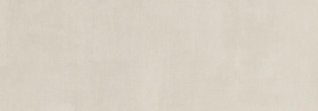 Velkoformátový obklad v imitaci textilu FABRIC Linen 40 x 120 cm č.1