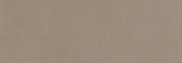 Velkoformátový obklad v imitaci textilu FABRIC Yute 40 x 120 cm