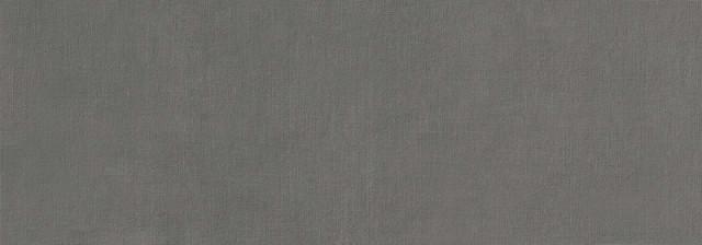 Velkoformátový obklad v imitaci textilu FABRIC Wool 40 x 120 cm