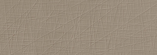 Velkoformátový dekorativní obklad v imitaci textilu FABRIC Yute Struttura Basket 40 x 120 cm