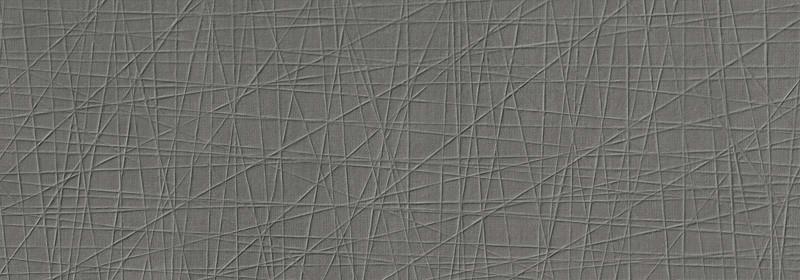 Velkoformátový dekorativní obklad v imitaci textilu FABRIC Wool Struttura Basket 40 x 120 cm
