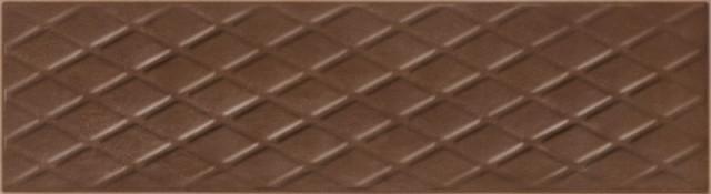 Dekor v imitaci železa DISTRICT 7,5x30cm č.5