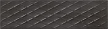 Dekor v imitaci železa DISTRICT 7,5x30cm č.9
