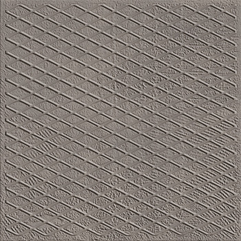 Dekor v imitaci železa DISTRICT 37,5x37,5cm č.7