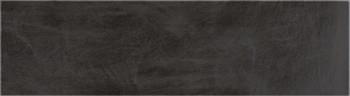 Dekor v imitaci železa DISTRICT 7,5x30cm č.2