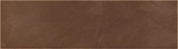 Dekor v imitaci železa DISTRICT 7,5x30cm