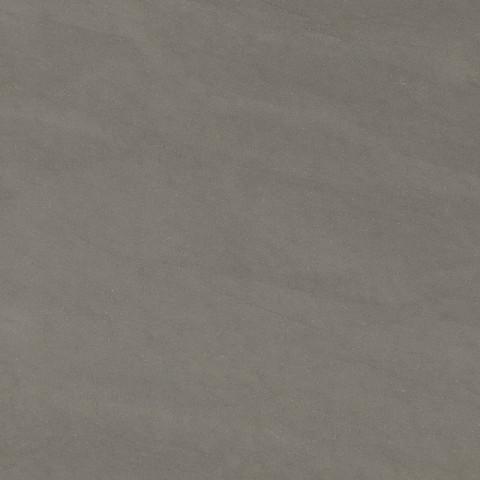 Velkoformátová dlažba PETRALAVA Piedra rett. 90 x 90 cm