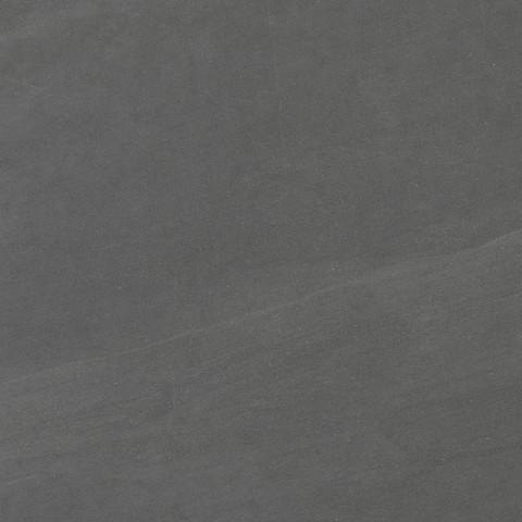 Velkoformátová dlažba PETRALAVA Grafito rett. 90 x 90 cm